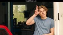 Inngår samarbeid med Nettkino