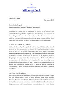 VuB_Ikonische Weihnachtsgeschenke_2020_dt.pdf