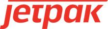 Jetpak Top Holding AB (publ) publishes bond prospectus and applies for listing of its bonds on Nasdaq Stockholm