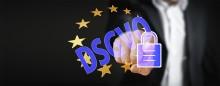 Die VdW Vorsorgemanagement GmbH ist DSGVO-konform