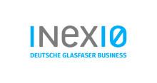 """Mehr Service für Unternehmen und Kommunalverwaltungen: """"inexio / Deutsche Glasfaser Business"""" bündelt Know-how"""