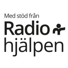 Radiohjälpen hjälper utsatta ensamkommande
