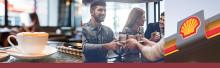 St1 väljer Visma Retail för offensiv satsning på butiksverksamhet