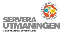 31 företag antar Servera Utmaningen 2012