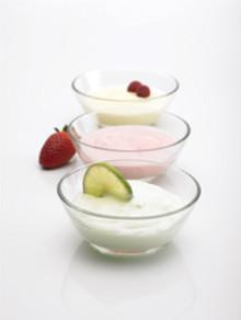 Chr. Hansen launches two new probiotic yoghurt cultures