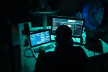 Trend Micro avslöjar hur cyberkriminella utnyttjar och hyr ut såväl inhouse- som molnbaserade servrar