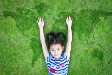 5 tips for å bli en mer bærekraftig virksomhet