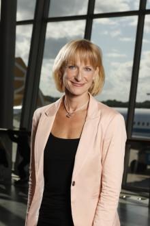 FAQ's: Frekvent förekommande frågor och svar med Kristina Alvendal, VD Airport City Stockholm