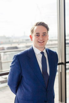 ALLIANZ APPOINTS STRATEGIC ACCOUNT MANAGER