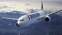 Amadeus og Finnair styrker partnerskapet for videre utvikling av NDC