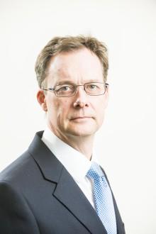 £2M INSURANCE FRAUDSTER FOUND GUILTY