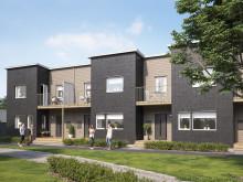 Nu får ännu fler möjlighet att bo klokt i Malmö