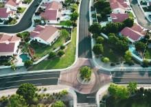 Digitaliseringen som ställer nya krav på stadsutvecklingen