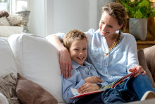 Gutes Hören ist Voraussetzung für Konzentration und Lernerfolg im Schulunterricht