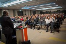 Die Stadtsparkasse München im Kampf gegen die Cyber-Kriminalität