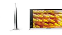 """Beim Design zählt jedes Detail: Sony kooperiert mit """"Wallpaper* Handmade 2014"""" und zeigt Videos mit 4K Auflösung"""