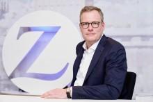 Zurich: Wir sind startklar