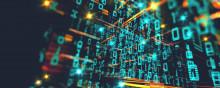Är Blockchain nyckeln till framtidens företagsöverskridande lojalitetsprogram?