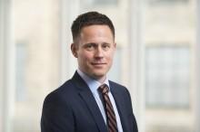 Ny direktør skal sikre fortsat vækst i Visma