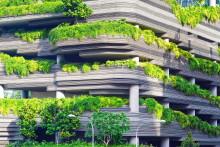 Gothaer gründet neuen Bereich Nachhaltigkeitsmanagement