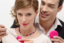Sinful.dk fejrer 5 år med luksus sexlegetøj