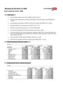 Q4 09 Report