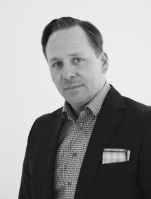 Daniel Gyhlenius
