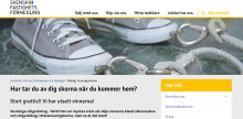 Svensk Fastighetsförmedling fick ökat engagemang på sociala medier – med hjälp av Mynewsdesk Content
