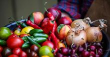 Hur ska vi få världens medborgare att radikalt ändra hur de äter?