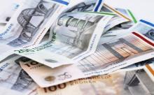 Gråsten borger vinder 1 Million i Nabolotteriet
