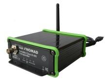 Digital Yacht lance un transpondeur AIS classe B portable - Découvrez Nomad !