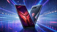 ASUS launches ROG Phone 3 in Sweden