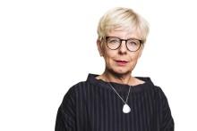 Anna Rosander blir ny ekonomi- och finanschef