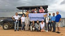 Kulturelle Highlights und authentische Erfahrungen: exklusive Inforeise mit Schmetterling und Trias Travel nach Sri Lanka