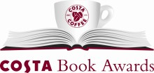 COSTA LAUNCHES THE COSTA SHORT STORY AWARD