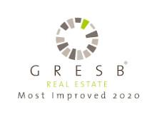 Nachhaltige Kapitalanlage:  Gothaer Mitglied beim Global Real Estate Sustainability Benchmark