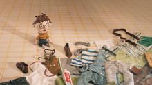Viborg Animationsfestival 2018: Få et unikt indblik i animationsverdenen