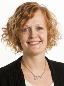 Cecilia Pierre Tallroth