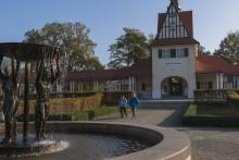 Mit Mobilitätsangeboten punkten:  Sparkassen-Tourismusbarometer für Brandenburg