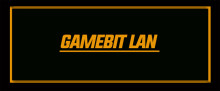 Gamebit ordnar mini-LAN-festival i Lindesberg