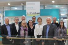 Dignio deltar i banebrytende forskning på persontilpasset medisin