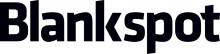 Blankspot logo