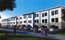 Emanuelsson inleder samarbete med Lillskär för att tillsammans utveckla bostäder
