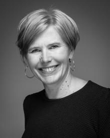Henriette Sagland