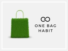 Scorettgruppen ansluter sig till One Bag Habit