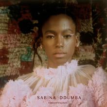 Sabina Ddumba – Forgotten Ones ny singel ute 8 november
