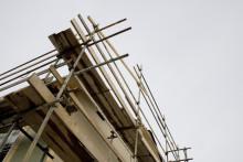 Så påverkas bostadsbyggandet av snabbare tågförbindelse Oslo-Stockholm