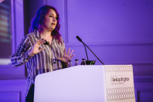 Develop:Brighton 2020 Speaker Submissions Now Open
