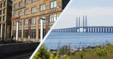 Øresunddirekt – 20 år i Öresundsregionens tjänst!