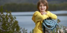 Strandskyddskampanj visar på god efterlevnad
